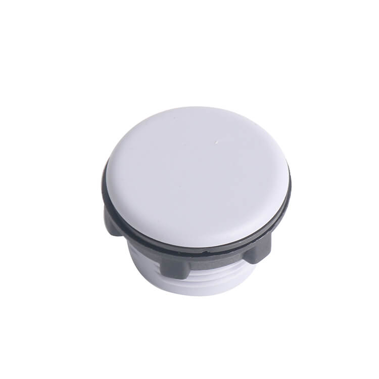 Brand Frame / Panel Plug / Cover / Support / Switch Guard / Contact of The Switch