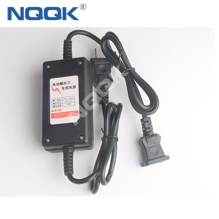 100W 220 V 18V SCR Regulator Power Supply Controller for Electric Screwdriver