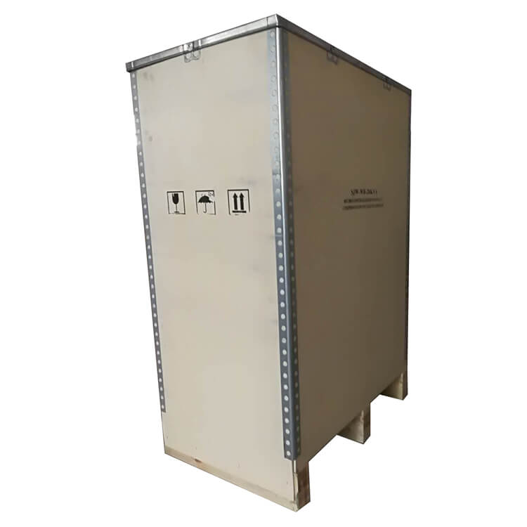 JSW 20KVA / 30KVA Precision Purified 3Phase Series Voltage Stabilizer Regulator