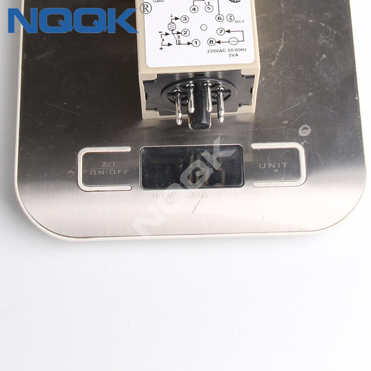 E5C2 48mm K J PT100 NO OFF Industrial Temperature Controller for plastic rubber packing machinery