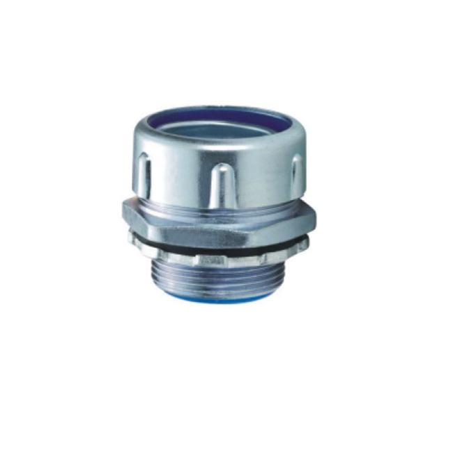 PG Cable Gland Tube connector Meter Hose Outlet