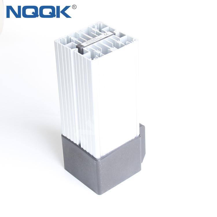 HGL 046 250W - 400W Compact design Fan Heater