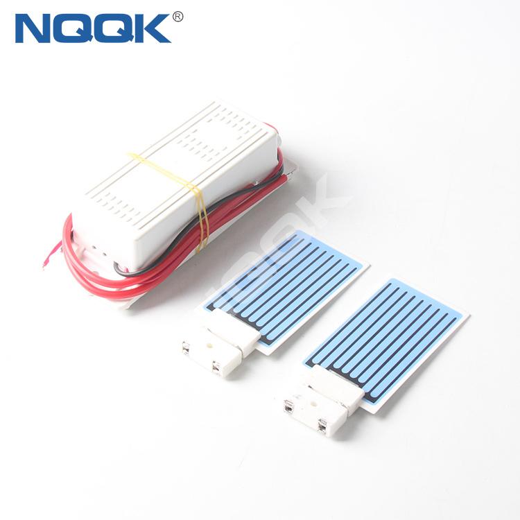 1g 2g 7g 10g Chip Ozone generator