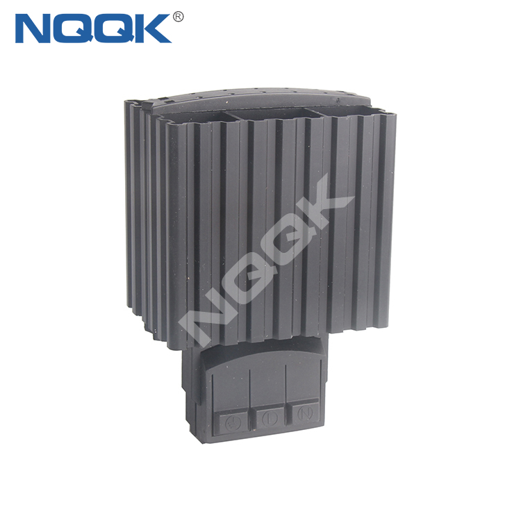 HG 140 series 15W to 150W Semiconductor outdoor heater, electrical heaters
