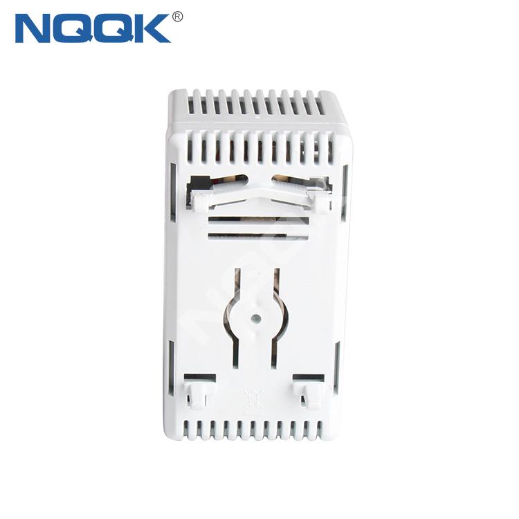 KTO 011 / KTS 011 small, compact thermostat