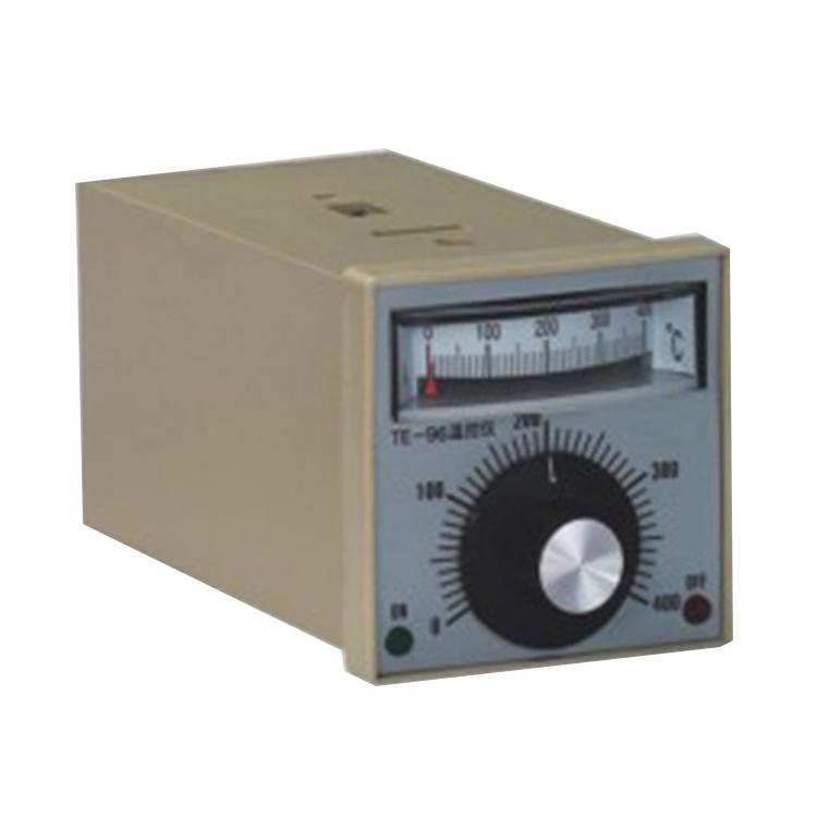 TE-96(TEA) electronic indication adjuster thermocouple heat resistance Temperature Controller