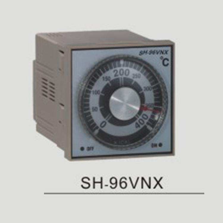 SH-96VNX 96mm adjustion Digital Industrial Temperature Controller