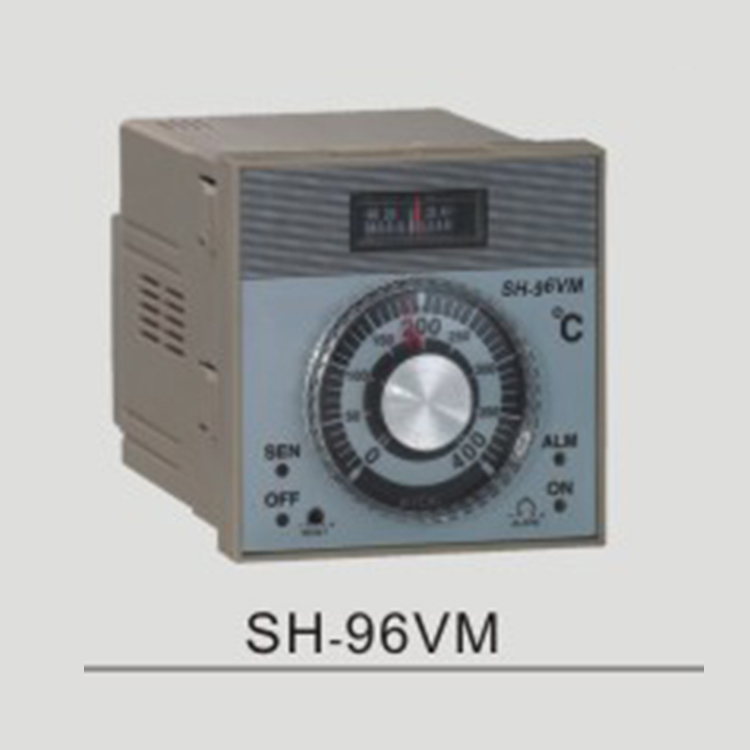 SH-96VM 96mm adjustion Digital Industrial Temperature Controller