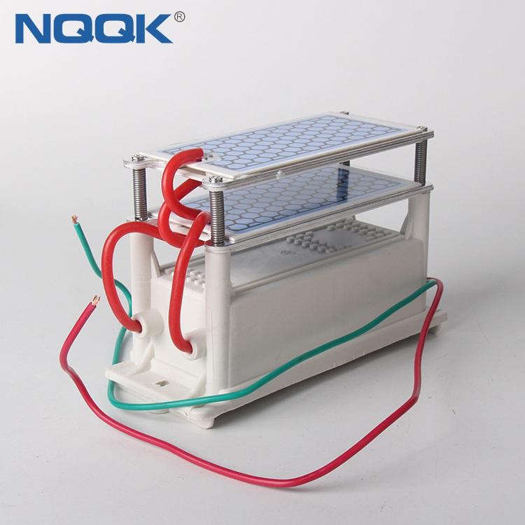 20g  20g/h Ozone Generator 220V home Air Purifier Ozonizador Ozonator Air Purifier