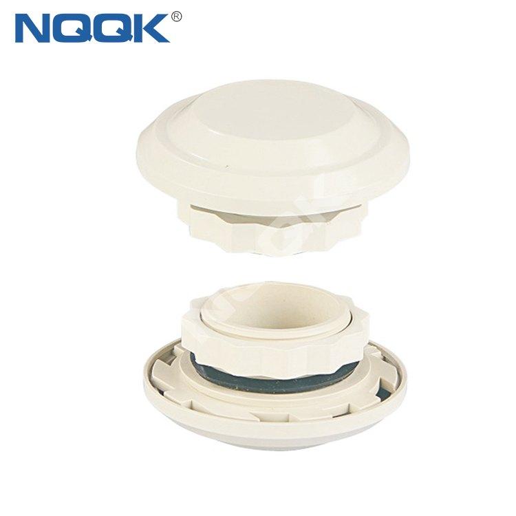 DA 084 Pressure Compensation Device