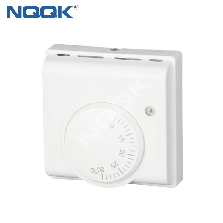 SG-2000 High Performance Air Conditioner adjustable Mechanical Room Thermostat