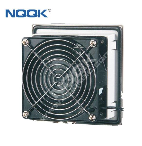 FK 9805 190 / 220m³/h Filter Fan