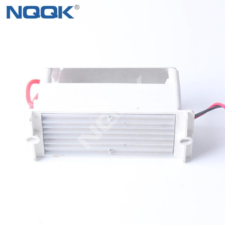 5g 5000mg 220V DIY Ceramic Plate Portable Ozone Generator