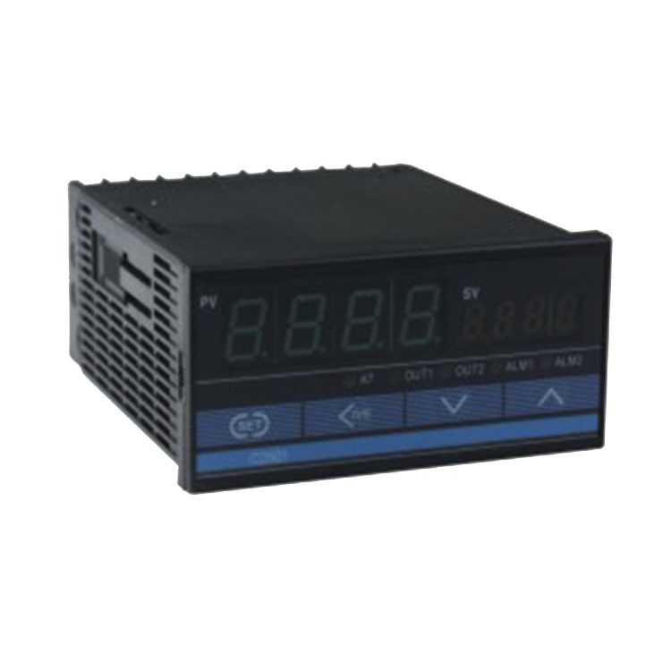 CD501 Intelligent Digital Temperature Controller