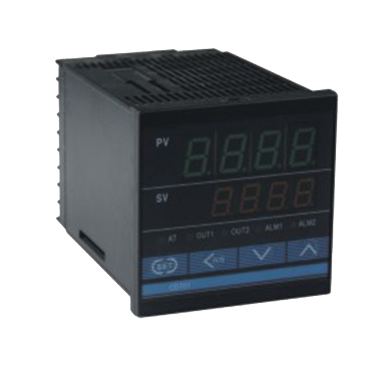 CD701 Intelligent Digital Temperature Controller