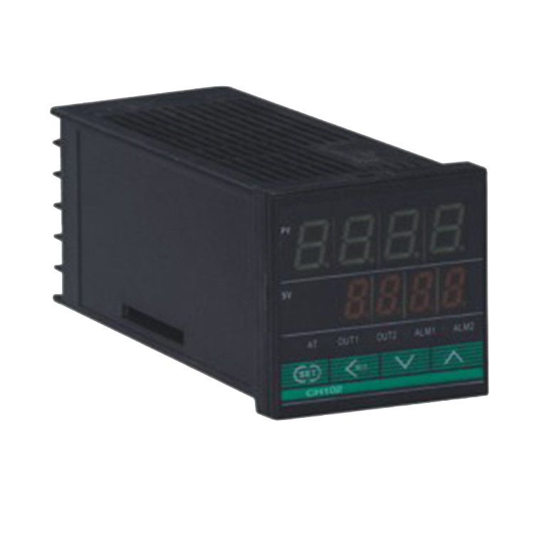 CH102 Intelligent Digital Temperature Controller
