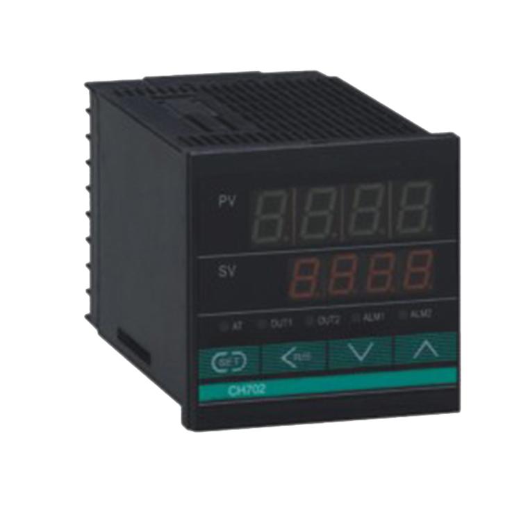 CH702 Intelligent Digital Temperature Controller