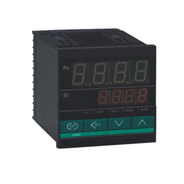 CH902 Intelligent Digital Temperature Controller
