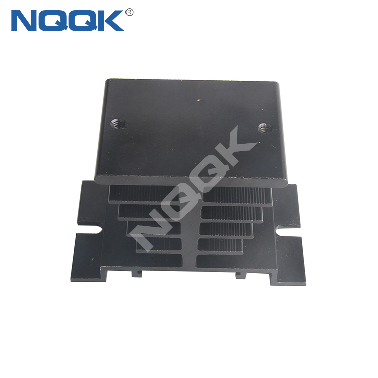 I-50 Solid State Relay Heat Sink Heatsink