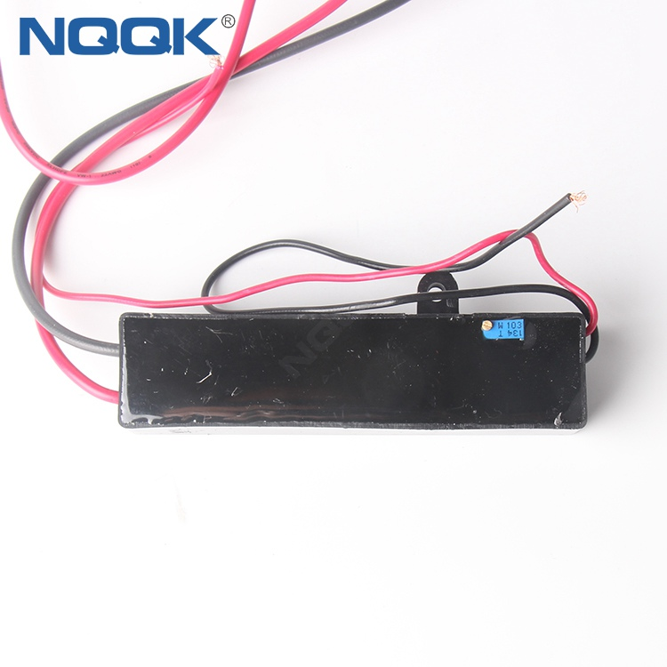 5v 500mg Slice Ozone Generator High-voltage Electrostatic Generator Electrostatic Sprayer Air Purification