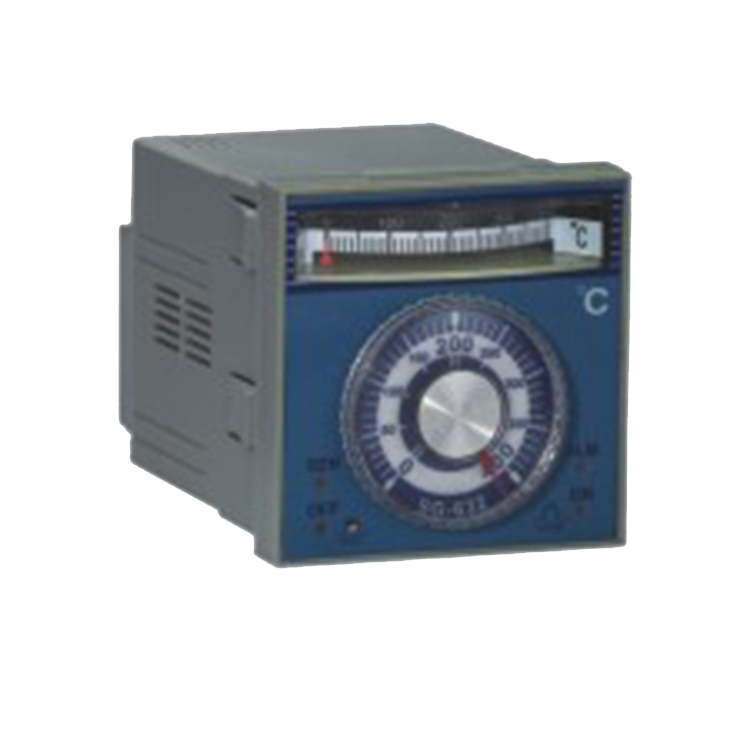 SG-632 96mm K J PT100 sensor adjustion Digital Industrial Temperature Controller