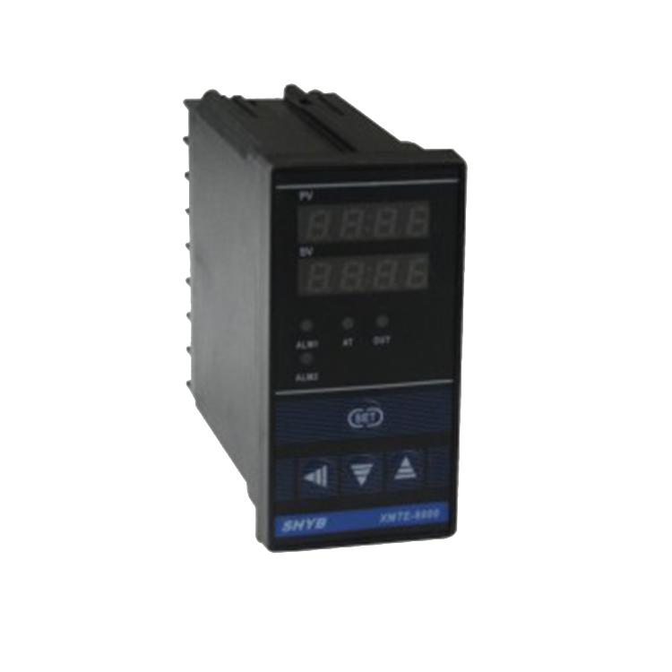 XMTE-6000 Intelligent Digital Temperature Controller