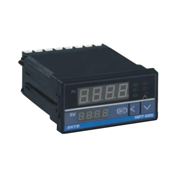 XMTF-6000 Intelligent Digital Temperature Controller