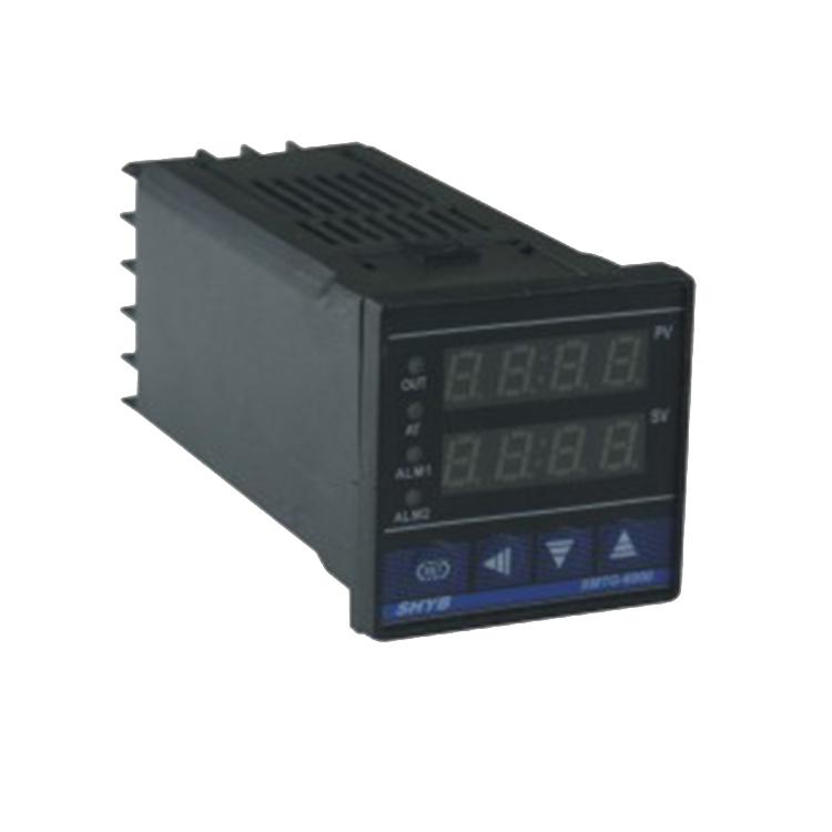 XMTG-6000 Intelligent Digital Temperature Controller