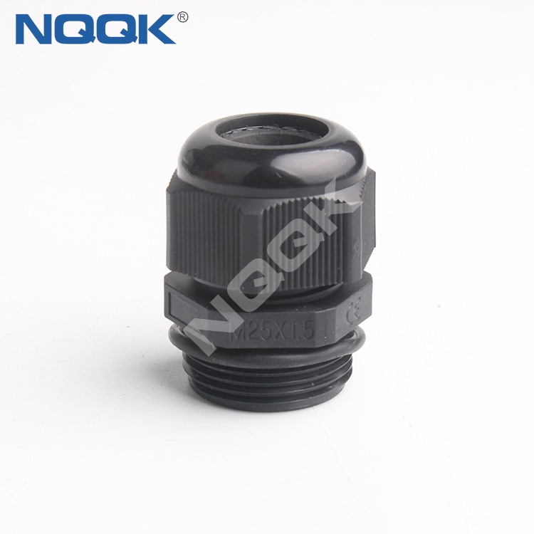 16 pin Screw terminal Inserts surface mounted sockets heavy duty connector
