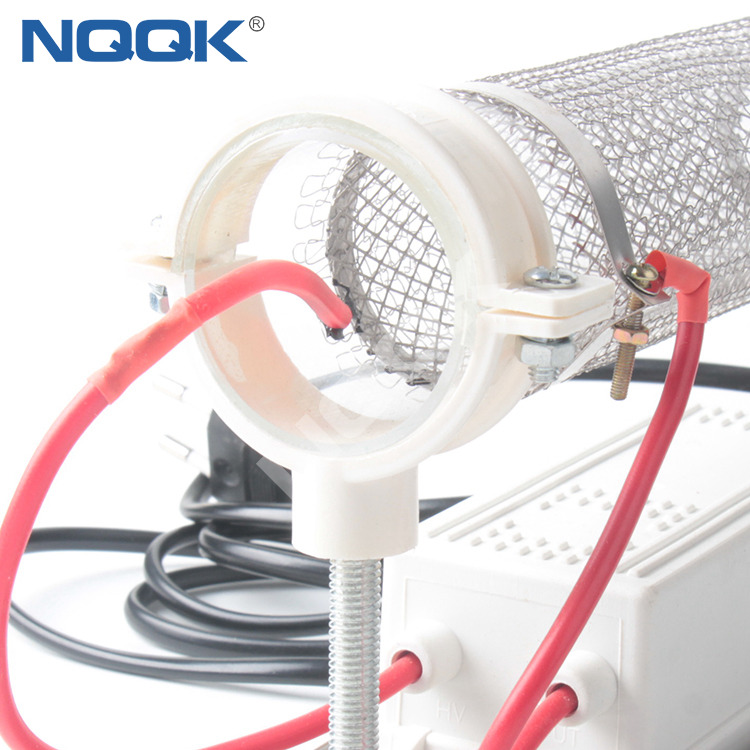 7g 220v 65w Ozone Generator